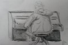 am-klavier-gezeichnet-von-katrin