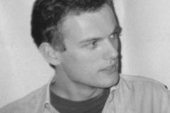 thomas-josef-wehlim-1990