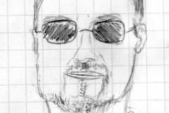 thomas-josef-wehlim-2005